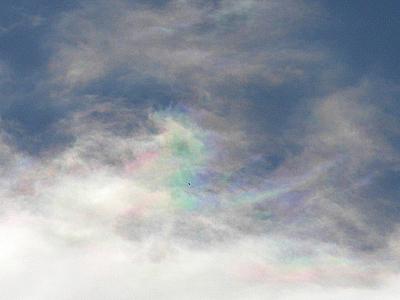 121127彩雲.jpg