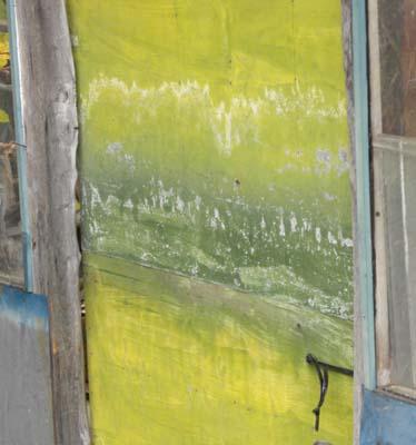グリーンと黄のグラデーション.jpg