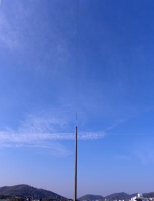 天空から電線.jpg
