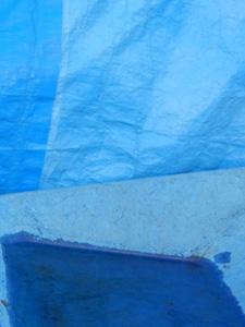 青4色.jpg