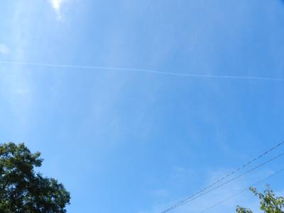青い飛行機雲01.jpg