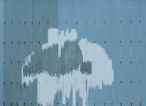 青の壁.jpg