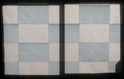 和紙の窓.jpg