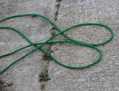 緑の紐ハート.jpg